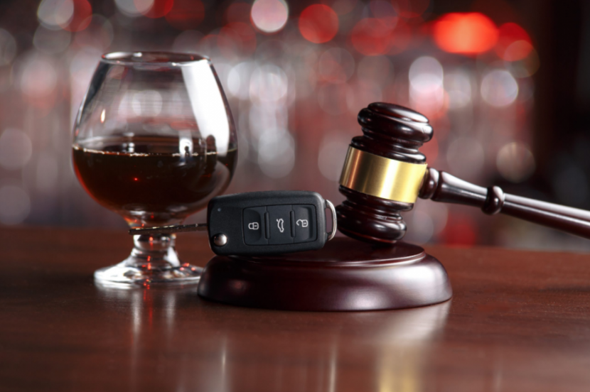 Understanding Different Types of DUI Charges and Possible Enhancements