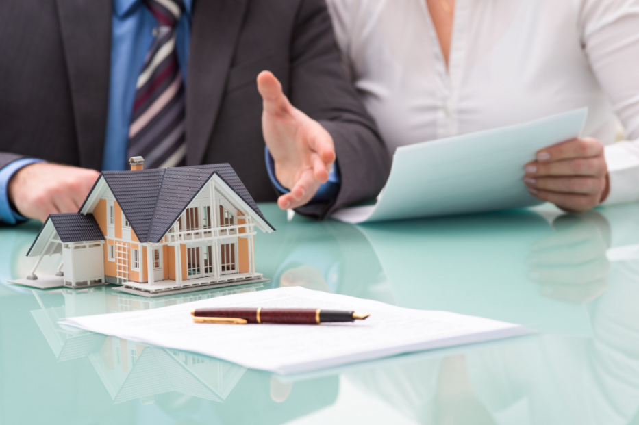 Why You Should Venture As a Real Estate Agent
